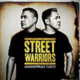 I Rep for My Mob (feat. Anthony Mundine) [Explicit]