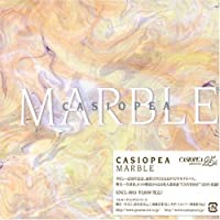 Marble by Casiopea (2004-11-25)