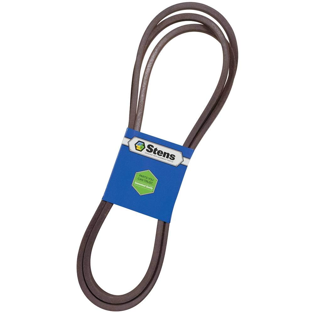 Stens - 265-434 OEM [Alternative dealer] Replacement Belt 5022435 1 Popular standard ea Ferris