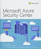 Microsoft Azure Security Center (It Best Practices - Microsoft Press) - Yuri Diogenes