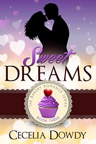 sweet dreams dating site