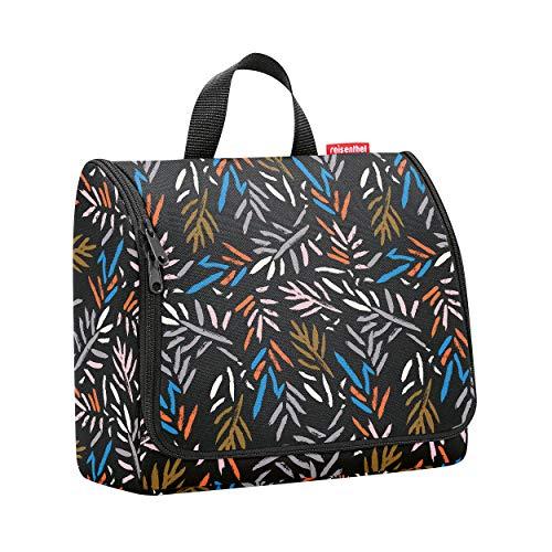 reisenthel toiletbag XL Autumn 1 28x25x10 cm