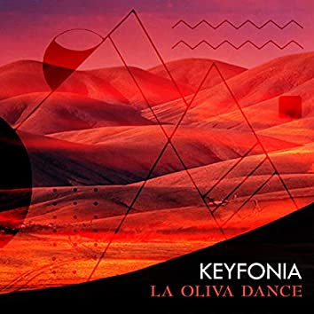 La Oliva Dance