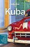51p7y cRMlL. SL160  - Reisetipps für Santa Clara in Kuba - eine wunderschöne Stadt