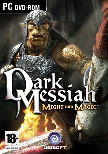 Might And Magic Pc Pc