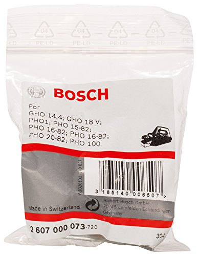 Bosch Professional 2607000073 Falztiefenanschl.f.PHO 100 u.16-82