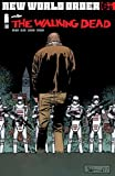 The Walking Dead #180 (English Edition)