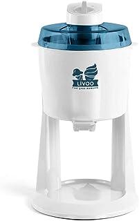 Livoo - Machine à glace italienne DOP172B