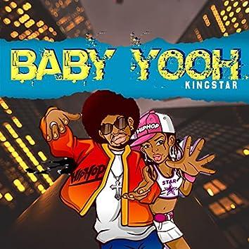 Baby Yooh