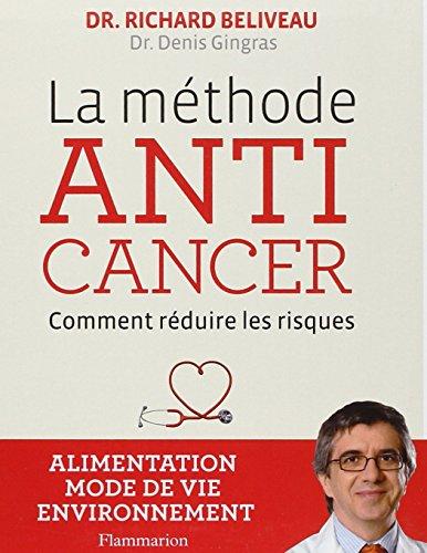 La Methode Anticancer