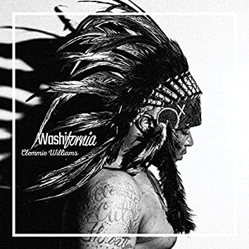 Washifornia (Remixed) [Street Version]