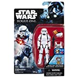 Star Wars Rogue One Figurine Stormtrooper impérial