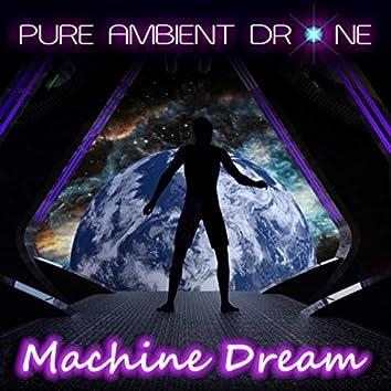 Machine Dream