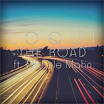 The Road (feat. Michele Mahn)