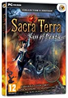 Sacra Terra: Kiss of Death - Collector's Edition