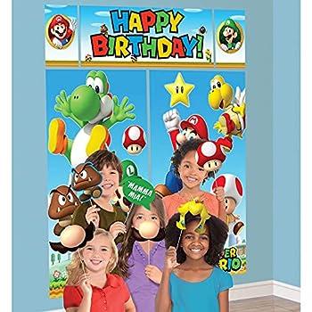 Best mario kart birthday Reviews