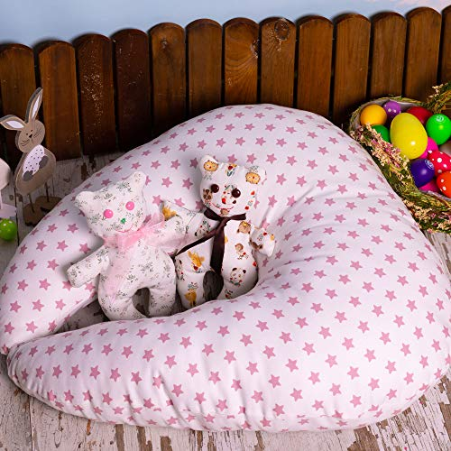 Revista Patrones Infantiles nº 16 Especial Bebé. Tallas de 1 a 36 meses.