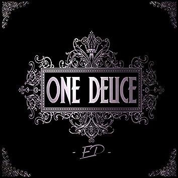 One Deuce