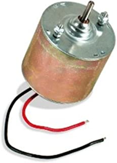 American Hunter 12V High Torque Motor, Can Be Used On Kit Ah-20558 (Asin B000FGS1PU)