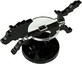 Best mounted halfling miniature Reviews