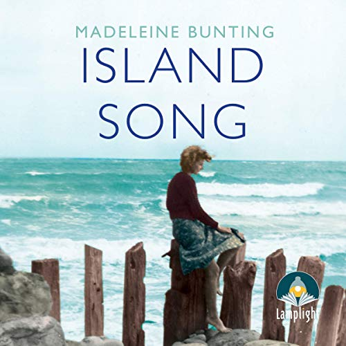 Island Song cover art