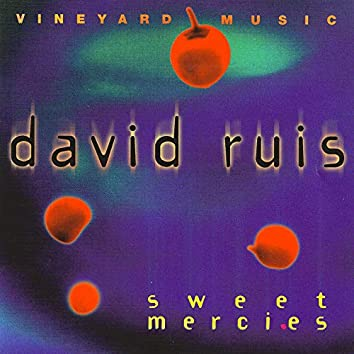 Sweet Mercies