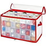 Top 10 Best Holiday Light Storage of 2020