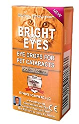 which is the best bright eye drop in the world