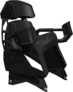 Best kimpex snowmobile 2 up seat Reviews