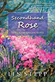 Second Hand Rose (English Edition)