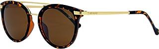 Óculos de Sol Naples, Les Bains