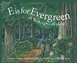 Best beautiful evergreen state Reviews