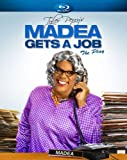 Tyler Perry's Madea Gets A Job (Play) [Blu-ray]