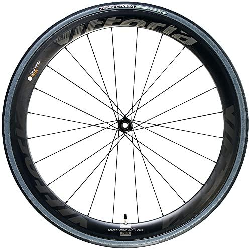 Vittoria Corsa Graphene 2.0 4C TLR 700x25
