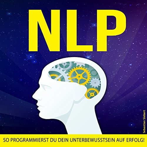 NLP Titelbild