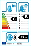 GOODRIDE SA37 205/50 R17 93W XL (Gomme estive)