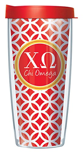 chi omega cup - 7