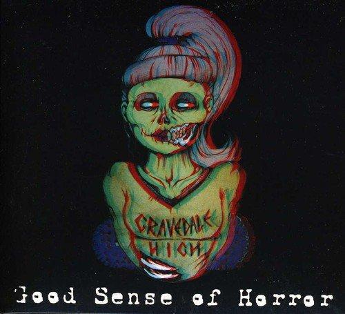 Good Sense of Horror