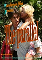 The Parallel [DVD] [Import]