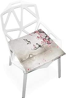 Best bertoia bird chair cushion Reviews