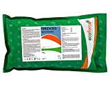 CULTIVERS Force-K Eco de 1 Kg. Fertilizante de Potasio Ecológico Quelatado. Abono específico con pH neutro para el Engorde y Maduración de los Frutos.