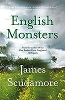 English Monsters