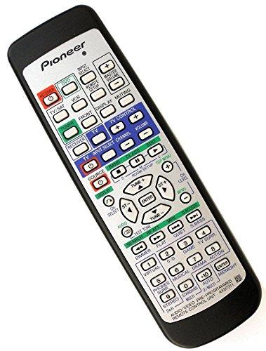 Pioneer AXD7311 Original-Fernbedienung für VSX-C300 Receiver