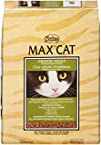 Nutro Max Cat Indoor Adult Roasted Chicken Flavor Dry Cat Food (1)16...