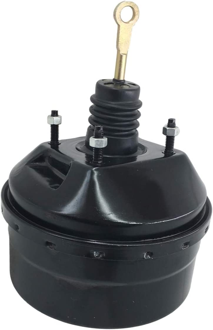 PartsFlow Power Brake Inventory cleanup Clearance SALE! Limited time! selling sale Booster For Cherokee 1995-1998 Jeep Grand