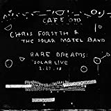 The First 10 Minutes of Cocksucker Blues (Live at Cafe OTO)