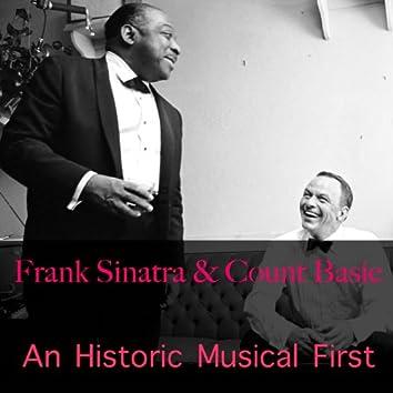 An Historic Musical First