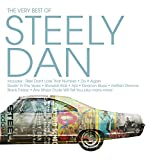 Steely Dan / The Very Best Of