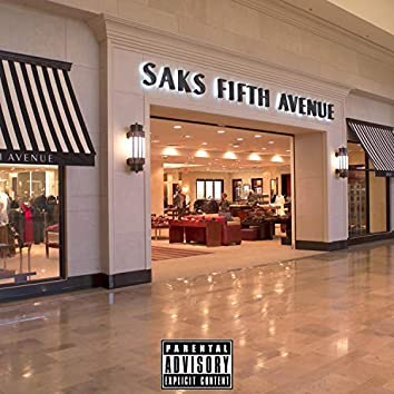 Saks Fifth
