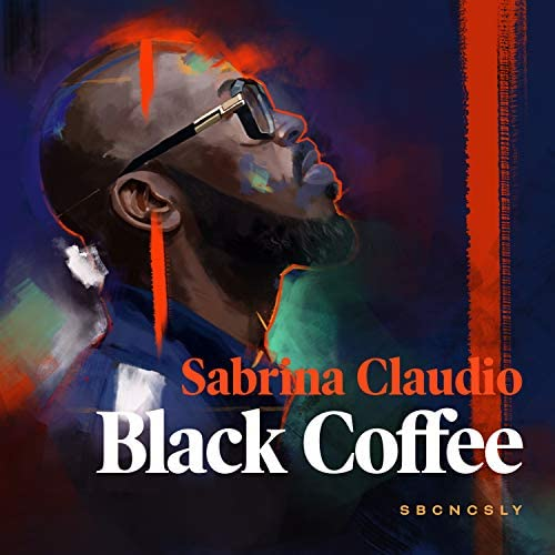 Black Coffee & Sabrina Claudio